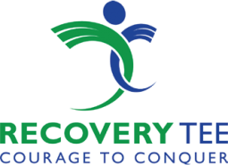 Courage To Conquer Cancer